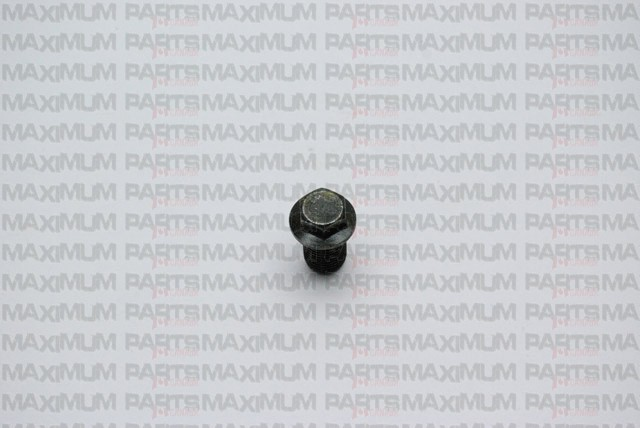 bolt shift indent 14312 - gts 150   dune buggy