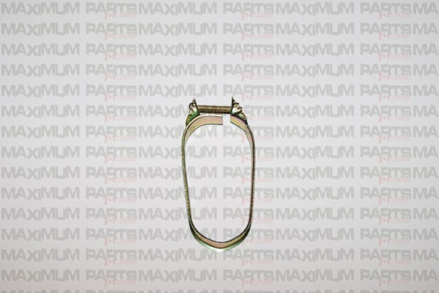 boot clamp 8 020 055 - 150 ss   dune buggy