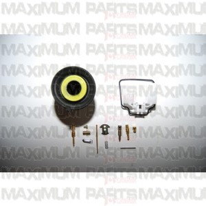 16100-KAT-913-Aft Carburetor Rebuilt kit 24 mm GY6 150cc