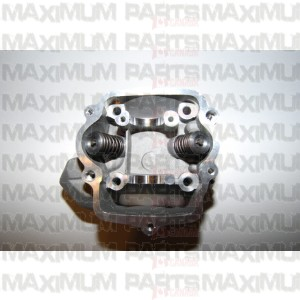 172MM-022100 Cylinder Head Cover Assy CN / CF Moto 250 Top