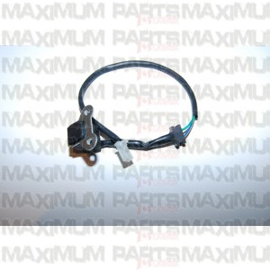 Ignition Coil CN / CF Moto 250 172MM-033000 All