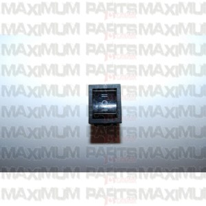 Dimmer Switch Unit 6.000.160 Front