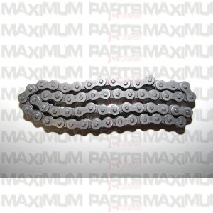 9.170.002 Chain O-Ring Drive Side