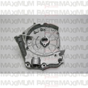 R Crankcase Cover Comp. M150-1003101 Bottom