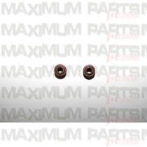Valve Tappet Seal CN / Cf Moto 250 152MI-022500 Top