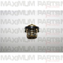 152MI-022810 Temperature Retainer Thermostat CN / CF MOTO 250 Side