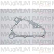 Gasket Transmission Case 14306