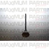 Intake / Inlet Valve CN / Cf Moto 250 172MM-022001 Side