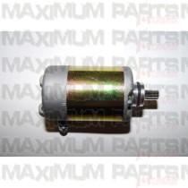 Starter CN / Cf Moto 250 172MM-093000