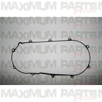 172MM-B-012003 Left Side Cover Seal / Gasket CF Moto 250