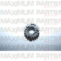 Drive Gear Output CF Moto 250 172MM-B-062005 Side 1