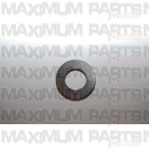 172MM-B-062006 Washer 15 X 28 X 2 CF Moto 250