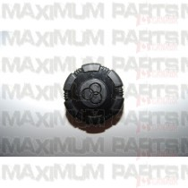 Fuel tank gas cap 6.000.145 Top