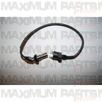 Aftermarket ignition coil CN / CF Moto 250 6.000.257-AFT Full