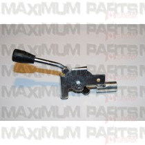 Reverse Lever Assy. 6.000.042-Rev Top