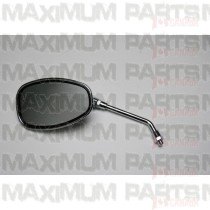 Side Mirror Left / Right 6.000.102 / 6.000.083 Front