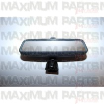 Rear View Mirror 6.000.084 Front