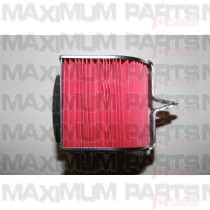 7.090.038 Air Filter 250cc OEM Side