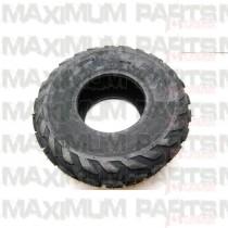 Tire Fr. 20 X 7 - 8 7.020.050 All