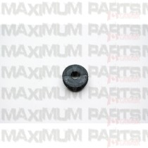 Ball Head Dust Seal 7.020.061 Top
