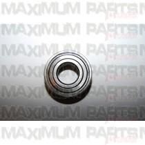 Bearing 6204-Z 9.030.002, 9.030.002-Z