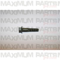 Bolt Washer M8X1.25X40 9.108.040 / 9.900.840 Side