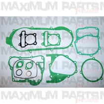 Gasket Set GY6 150 Short Case