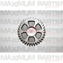Gear 172MM-B-062003 250 SS Front