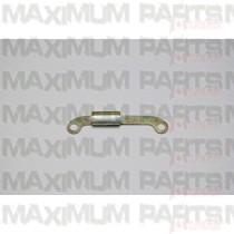 AC Generator Cord Clamper M150-1003006 Top