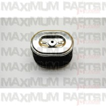 Air Filter / Cleaner Element JF168-K-02 All